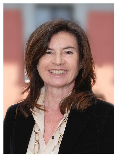 Avvocato Alessandra Dubini Braghenti