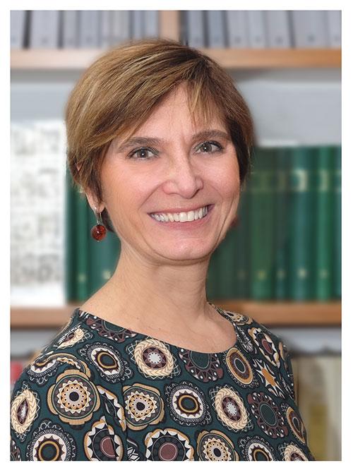Avvocato Fernanda Emanuela Rizzo