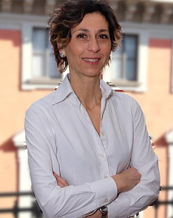 Avvocato Clementina Malenchini