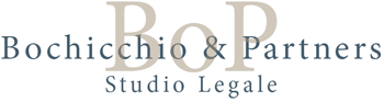 Bochicchio & Partners - Studio Legale