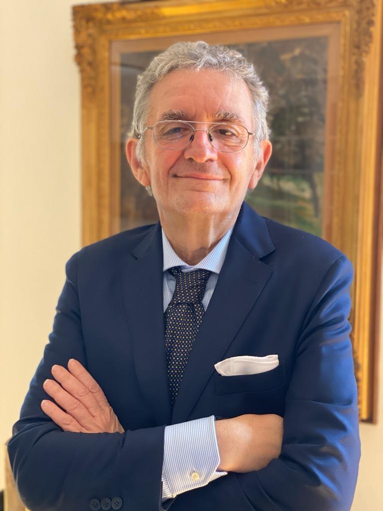 Avvocato Francesco Bochicchio